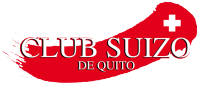 Bild Logo Club Suizo Quito