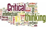 Critical Thinking in a Changing World Design Motive