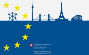 "Publication ""Living and Working abroad"