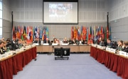 Meeting of the OSCE Forum for Security Co-operation